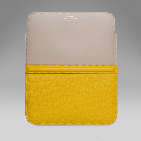 Smythson-ipad-air-sleeve 4