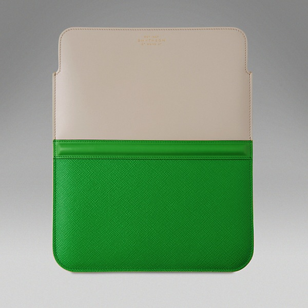 Smythson-ipad-air-sleeve 5
