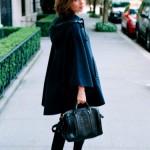 Walkable heels: Louboutin's Mistica