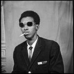 Sory Sanlé – Volta Photo 1965-85