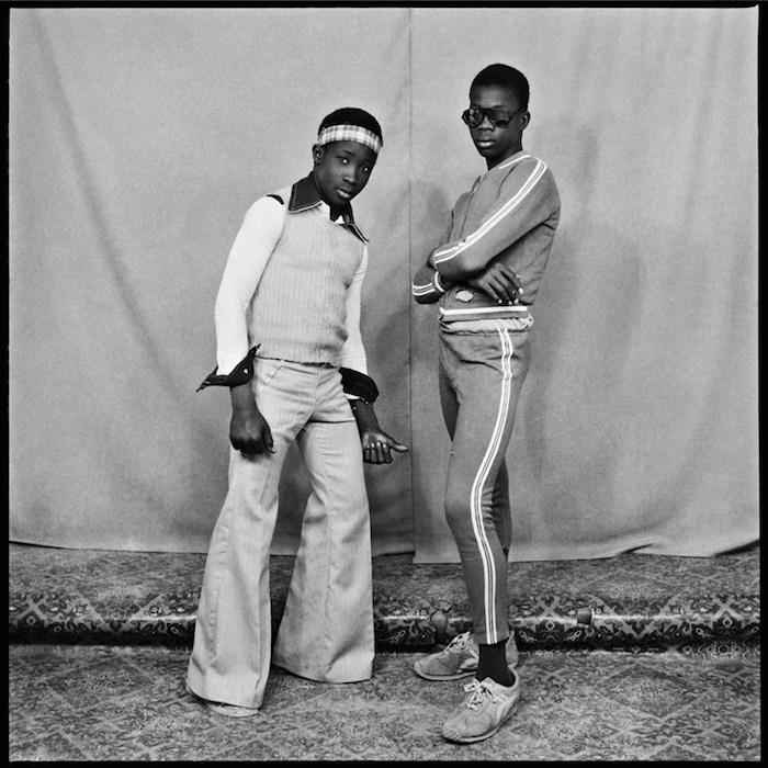 Sory Sanle Volta Photo Morton Hill Photo Gallery