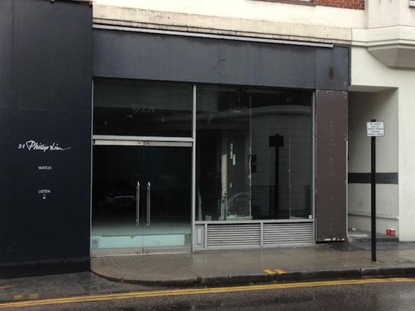 South-Kensington-Fashion-Retail 2