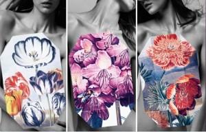 Stella McCartney The Print Collection jpg