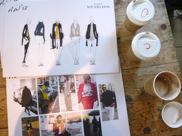 Studio-Nicholson-AW12- 2