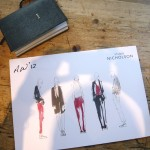 Introducing: Studio Nicholson