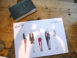 Studio-Nicholson-Aw12 1