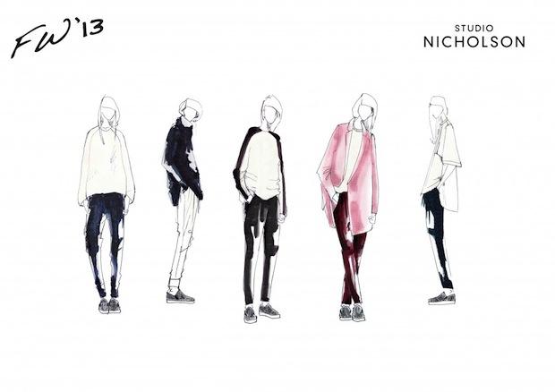 Studio-Nicholson-aw13 10