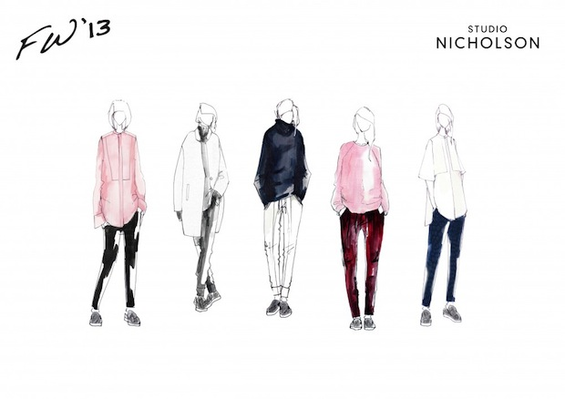 Studio-Nicholson-aw13 11