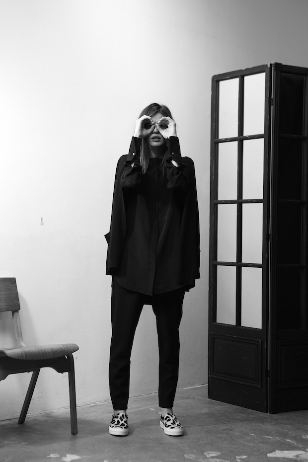 Studio-Nicholson-aw13 8