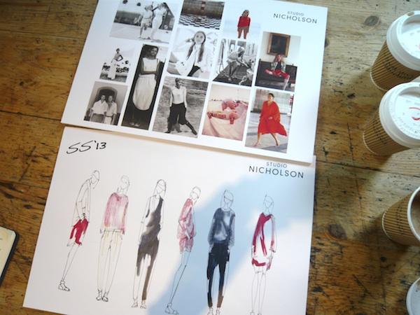 Studio-Nicholson-ss13-1