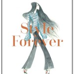 Style Forever: Q&A with Alyson Walsh from That's Not My Age