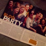 Sunday Times Style on fashion 'career' bloggers: my thoughts