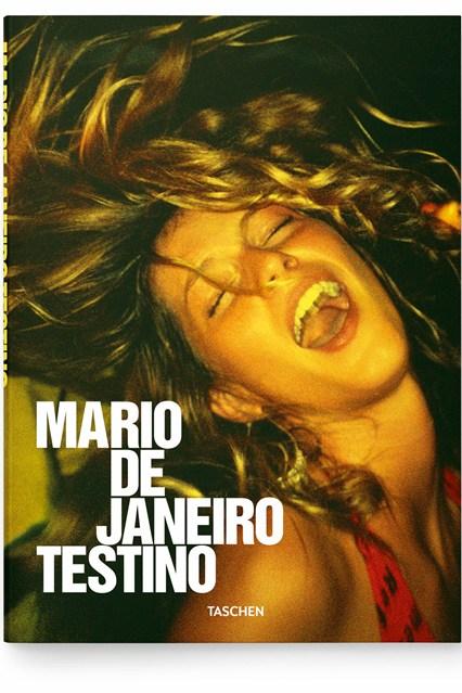 Testino-Rio-Vogue-Festival