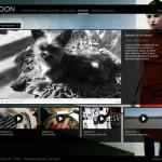 Thakoon.com and the future of fashion etail