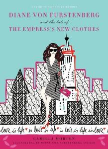The-Empress's-New-Clothes-Diane-Von-Furstenberg