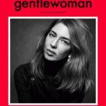 Gentlewoman style: Sofia Coppola