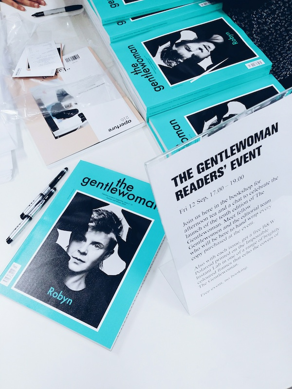 The-Gentlewoman-issue-10 1