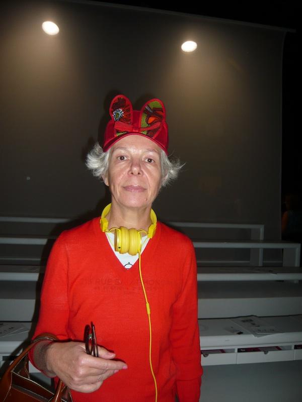Thelma-Speirs-Lou-Dalton-ss13