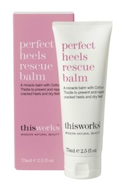 This-Works-Perfect-Heels-Rescue-Balm