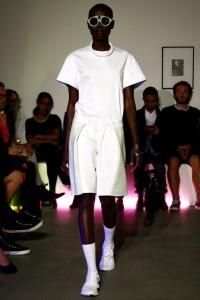 Thomas Tait Nike ss12 00060 glamour