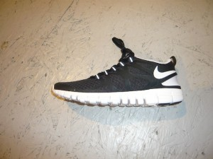 Thomas Tait Nike ss12