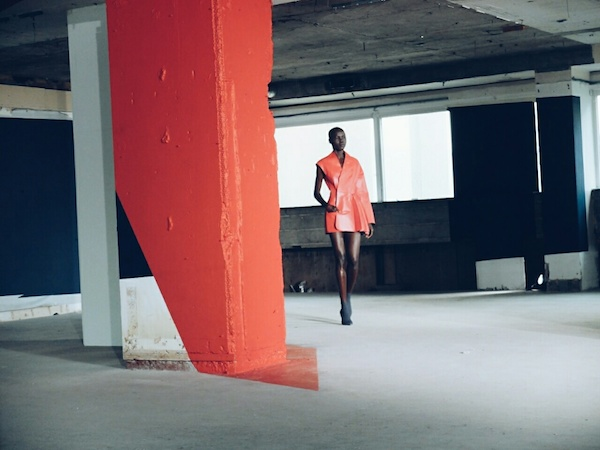 Thomas-Tait-ss15-Georges Rousse