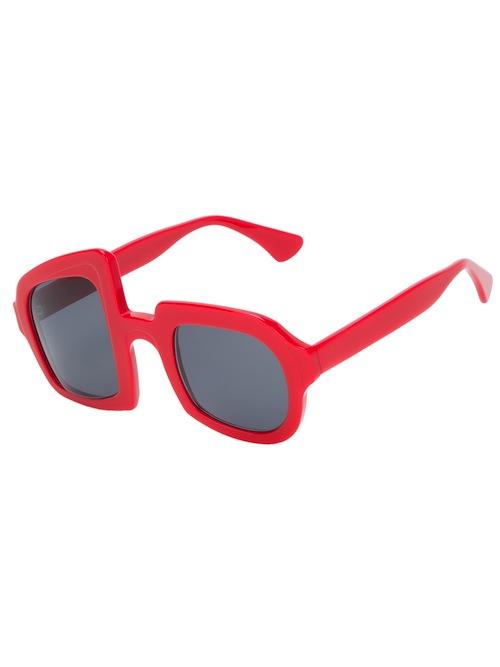 Thomas-Tait sunglasses