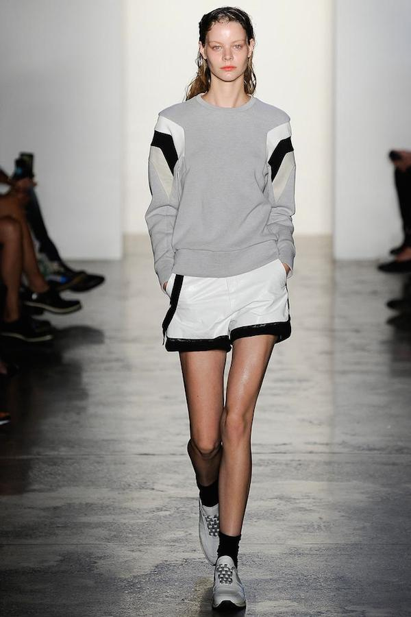 Tim-Coppens-ss15 3