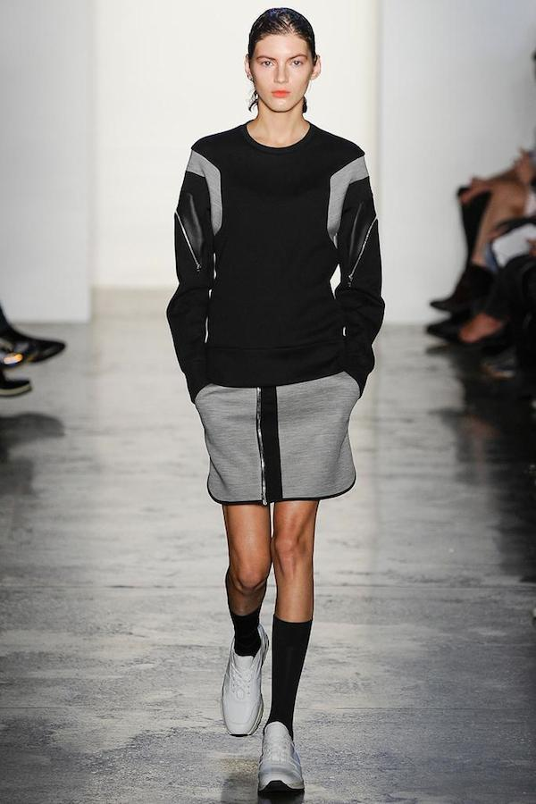 Tim-Coppens-ss15 6