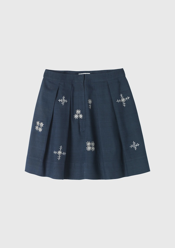 Toast-April-Matka-Skirt 2