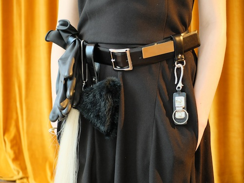 Toga-AW14-London-Fashion-Week-disneyrollergirl 2