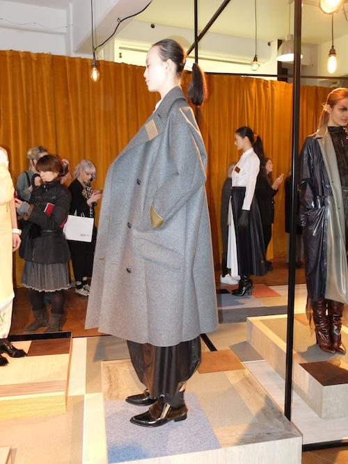 Toga-AW14-London-Fashion-Week-disneyrollergirl  5