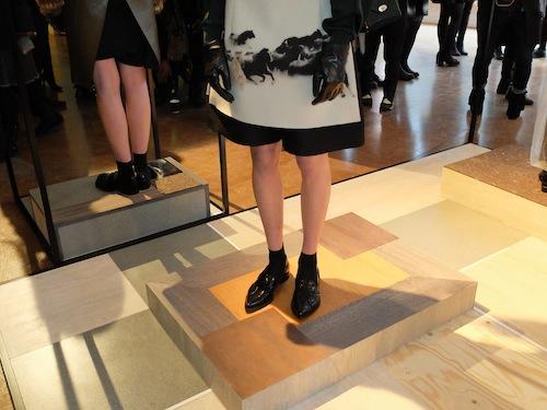 Toga-AW14-London-Fashion-Week-disneyrollergirl  6