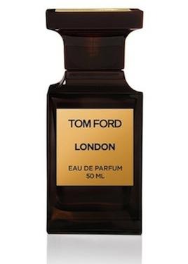 Tom-Ford-Lonon-EDP
