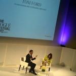 Vogue Festival: the verdict