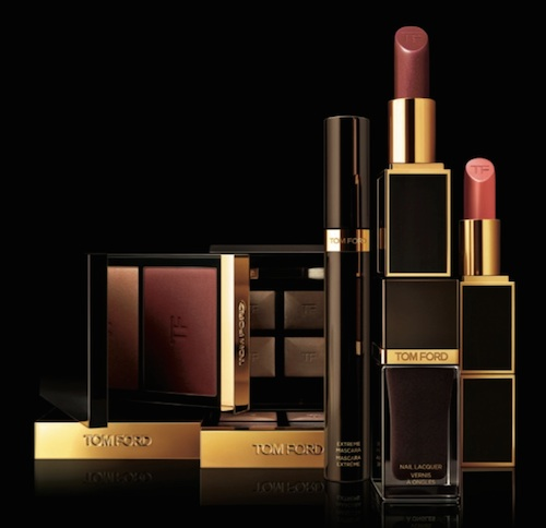 Tom-Ford-autumn-2014
