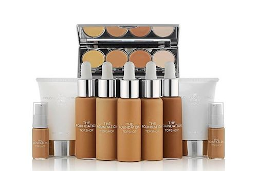 Topshop-The-Face-foundation