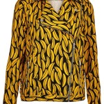Buy it now: Top banana!