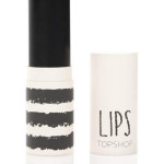 On trial: Topshop affordable matte lipsticks