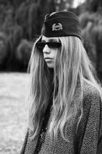 Valentina Vos 3