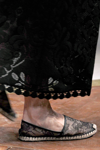 Valentino-lace-espadrille-Style.com