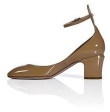Valentino-patent-mid-heels-aw12 jpg