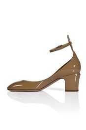 Valentino-patent-mid-heels-aw12