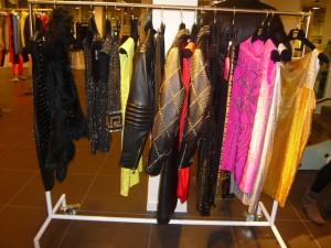Versace H&M 3