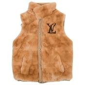 Vestiaire-Collective-Louis-Vuitton