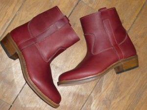 Vetsiaire-Collective-Odetta-boots