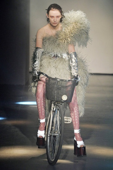 Vivienne-Westwood-Aw12