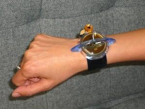 Vivienne-Westwood-Orb-Swatch-Watch-2