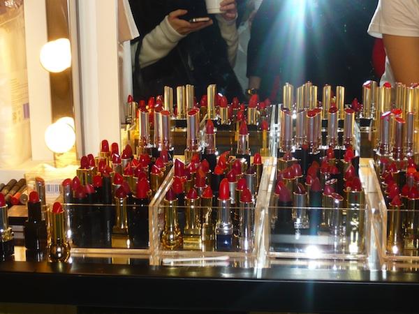 Vogue-festival-lipstick