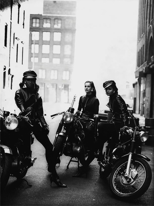 Vogue-peter-lindbergh-1991-wild-at-heart1